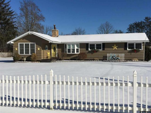 82 Middleline Rd, Ballston Spa, NY 12020 (MLS #201810788) :: 518Realty.com Inc