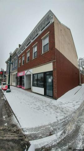 107 State St, Schenectady, NY 12305 (MLS #201811030) :: 518Realty.com Inc