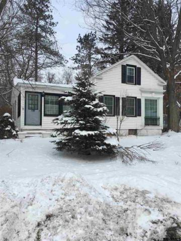 3613 Highway Route 20, Sloansville, NY 12160 (MLS #201811070) :: 518Realty.com Inc