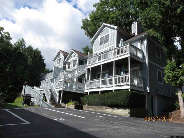 3014-15D Lake Shore Dr, Lake George, NY 12845 (MLS #201811112) :: 518Realty.com Inc