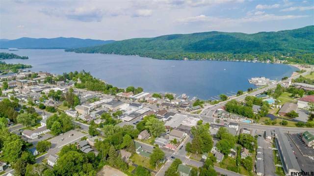 10 Mcgillis Av, Lake George, NY 12845 (MLS #201811577) :: 518Realty.com Inc