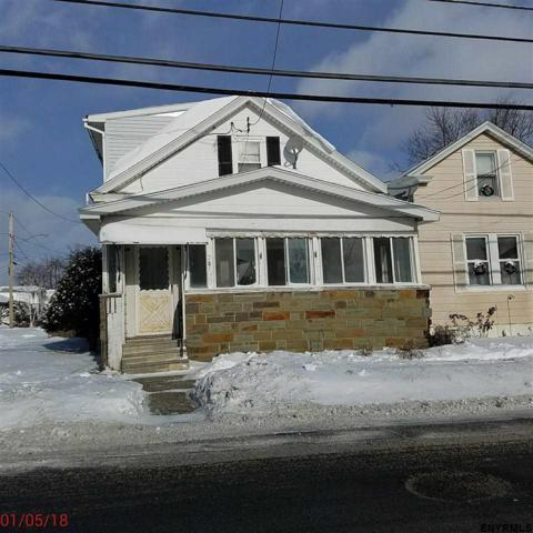 261 Vliet Blvd, Cohoes, NY 12047 (MLS #201811666) :: 518Realty.com Inc