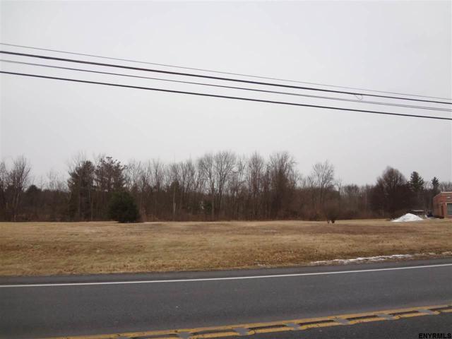 843 County Rt 50, Burnt Hills, NY 12027 (MLS #201811836) :: 518Realty.com Inc