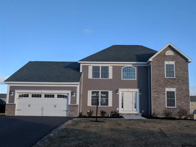 1213 Alexander Ct, Guilderland, NY 12009 (MLS #201811926) :: 518Realty.com Inc