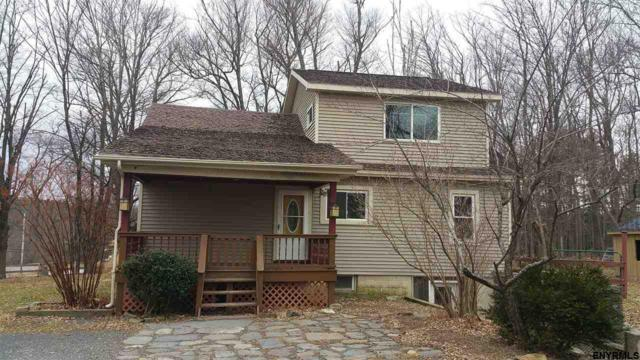 5640 State Route 81, Greenville, NY 12083 (MLS #201811927) :: 518Realty.com Inc