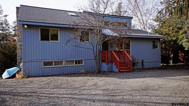 28 Tammy Trail, Coxsackie, NY 12015 (MLS #201812170) :: 518Realty.com Inc