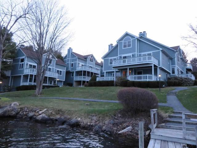 3014-6A Lake Shore Dr, Lake George, NY 12845 (MLS #201812195) :: 518Realty.com Inc