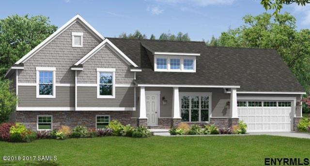 459A Gansevoort Rd, South Glens Falls, NY 12803 (MLS #201812371) :: 518Realty.com Inc