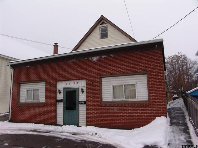 2123 Broadway, Schenectady, NY 12306 (MLS #201812406) :: 518Realty.com Inc