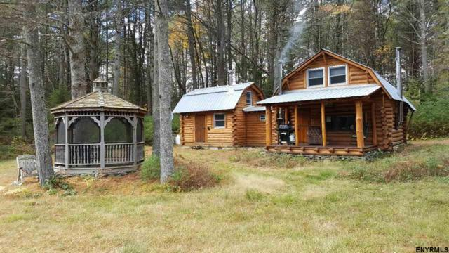 178 Frasier Rd, Hope, NY 12134 (MLS #201812549) :: 518Realty.com Inc
