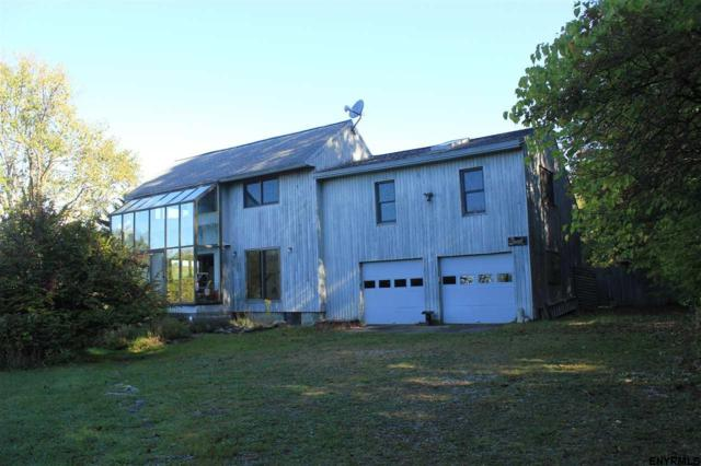 65 County Route 8, Ancramdale, NY 12503 (MLS #201812582) :: 518Realty.com Inc