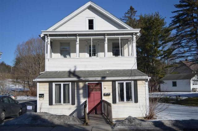 12 Cummings St, Hoosick Falls, NY 12090 (MLS #201812843) :: 518Realty.com Inc