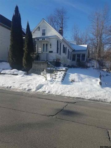 42 Cheltingham Av, Schenectady, NY 12306 (MLS #201812924) :: 518Realty.com Inc