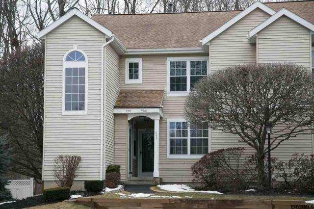 5216 Forest Pointe Dr, Clifton Park, NY 12065 (MLS #201812980) :: 518Realty.com Inc