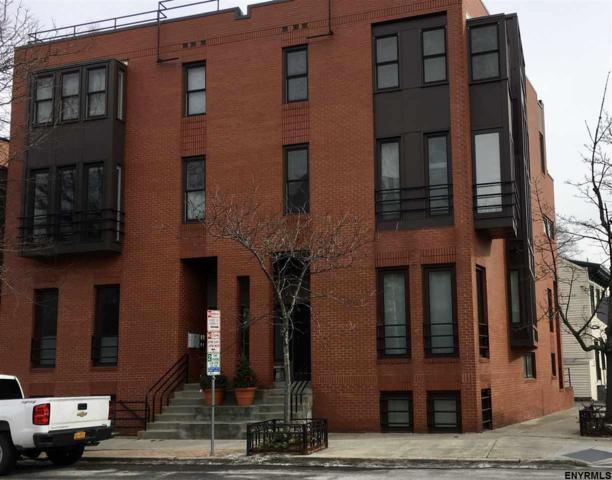 151 Eagle St, Albany, NY 12202 (MLS #201812983) :: 518Realty.com Inc