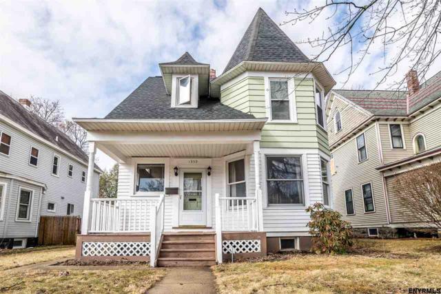 1359 Glenwood Blvd, Schenectady, NY 12308 (MLS #201812986) :: 518Realty.com Inc