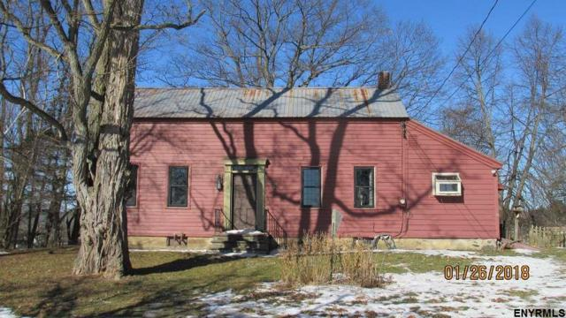1515 State Highway 67, Johnstown, NY 12095 (MLS #201813167) :: 518Realty.com Inc