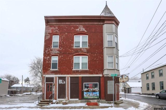 208-10 Front St, Schenectady, NY 12305 (MLS #201813174) :: 518Realty.com Inc