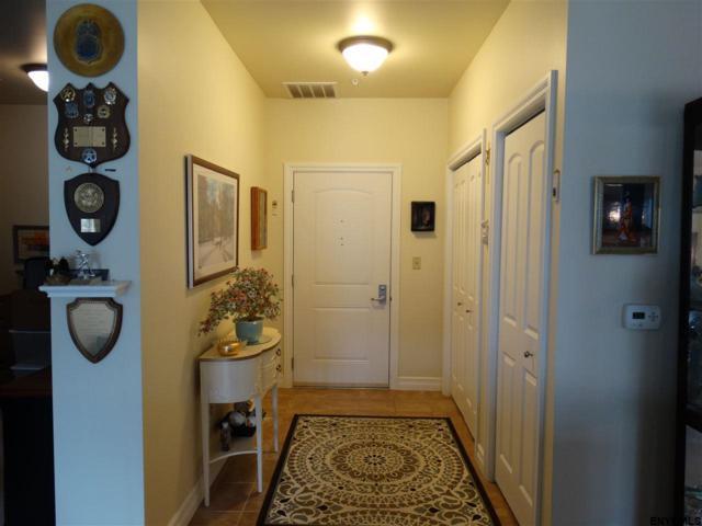 8 Wall St, Clifton Park, NY 12065 (MLS #201813203) :: Weichert Realtors®, Expert Advisors