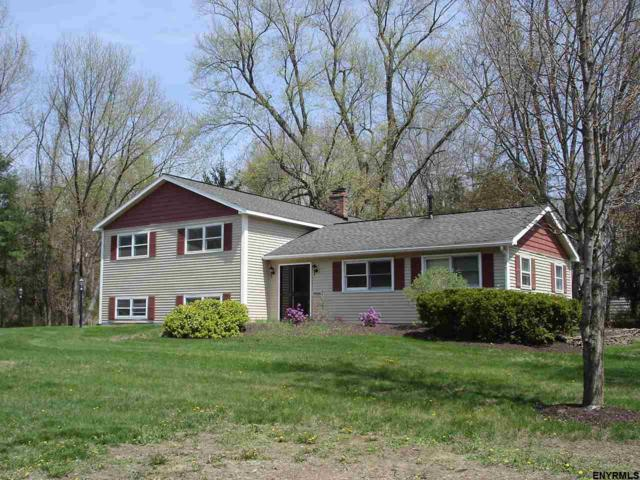 2 Crestmont Dr, Clifton Park, NY 12065 (MLS #201813262) :: 518Realty.com Inc
