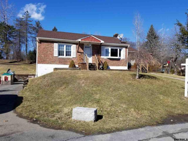 29 Orchard Rd, Schodack, NY 12033 (MLS #201813265) :: 518Realty.com Inc