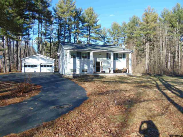 9634 State Route 32, Freehold, NY 12431 (MLS #201813302) :: 518Realty.com Inc