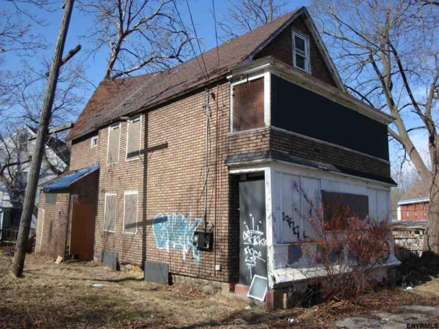 756 Cutler St, Schenectady, NY 12305 (MLS #201813312) :: 518Realty.com Inc