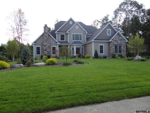 15 Taprobane, Loudonville, NY 12211 (MLS #201813466) :: Weichert Realtors®, Expert Advisors