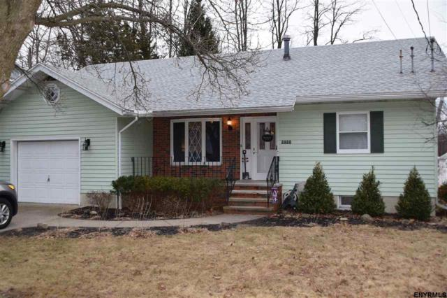2926 Windermere Rd, Schenectady, NY 12304 (MLS #201813485) :: 518Realty.com Inc