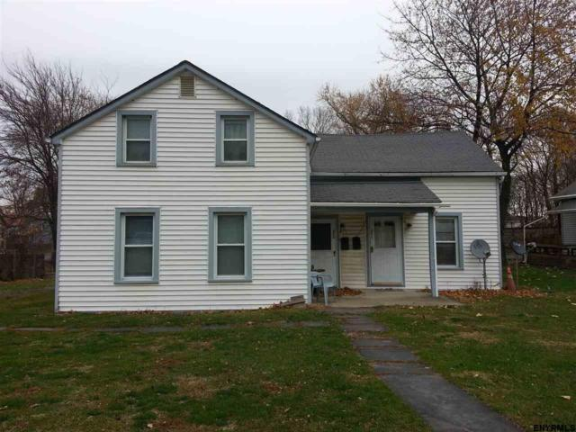 211 Mansion St, Coxsackie, NY 12051 (MLS #201813528) :: 518Realty.com Inc