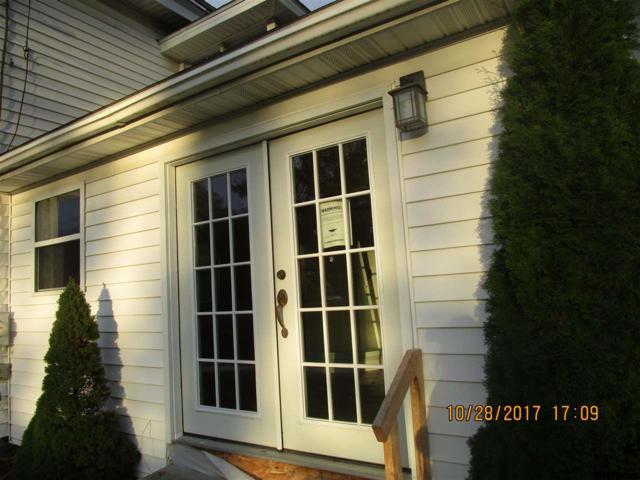 248 East Fulton St, Gloversville, NY 12078 (MLS #201813548) :: 518Realty.com Inc