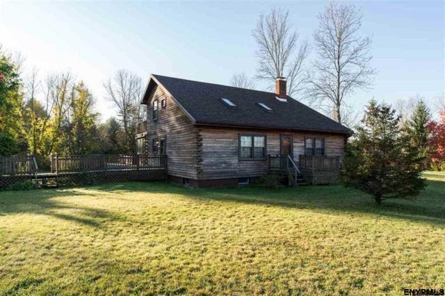 353 Lusso Rd, Fultonville, NY 12072 (MLS #201813708) :: 518Realty.com Inc