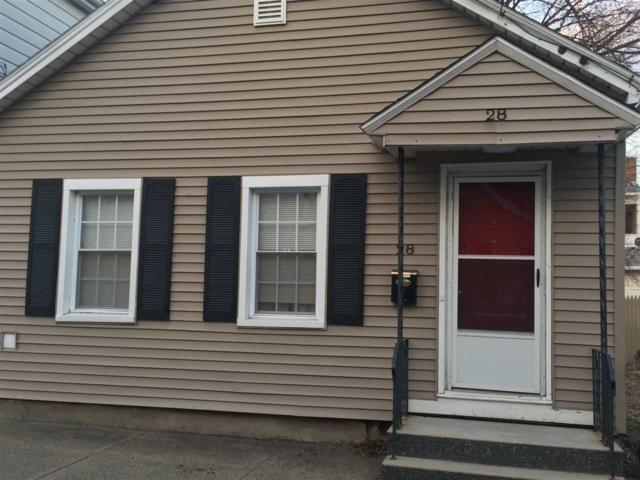 28 Lancaster St, Cohoes, NY 12047 (MLS #201813733) :: 518Realty.com Inc