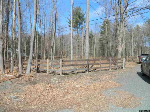 718 County Route 32, Chatham, NY 12123 (MLS #201813741) :: 518Realty.com Inc