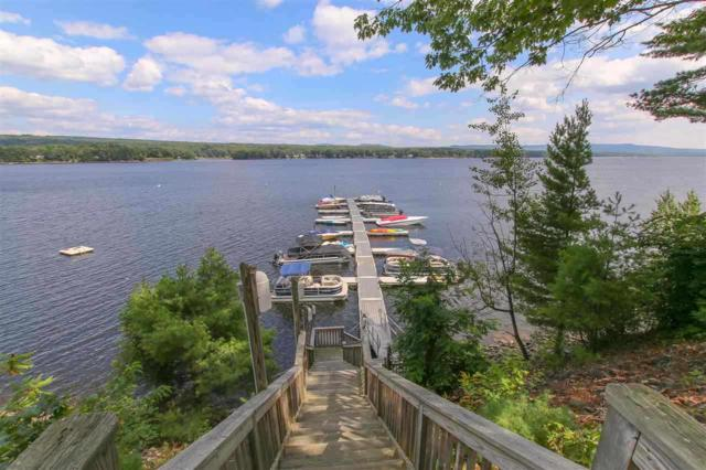 231-44 County Highway 152, Northville, NY 12134 (MLS #201813782) :: 518Realty.com Inc