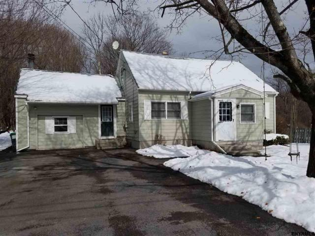 5 Nolan Rd, Ballston Lake, NY 12019 (MLS #201813915) :: 518Realty.com Inc