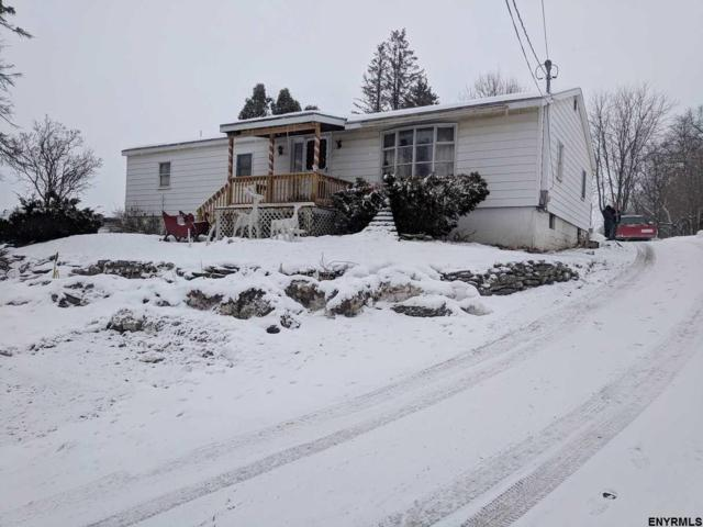 6444 State Highway 5, Fort Plain, NY 13339 (MLS #201814215) :: 518Realty.com Inc