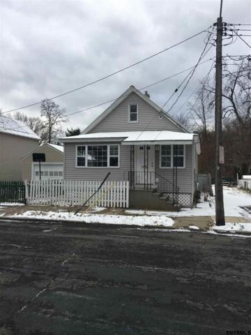 922 Glendale Pl, Schenectady, NY 12303 (MLS #201814346) :: 518Realty.com Inc