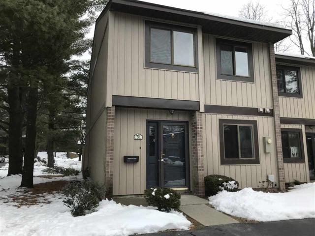36 Point Of Woods Dr, Albany, NY 12203 (MLS #201814356) :: 518Realty.com Inc