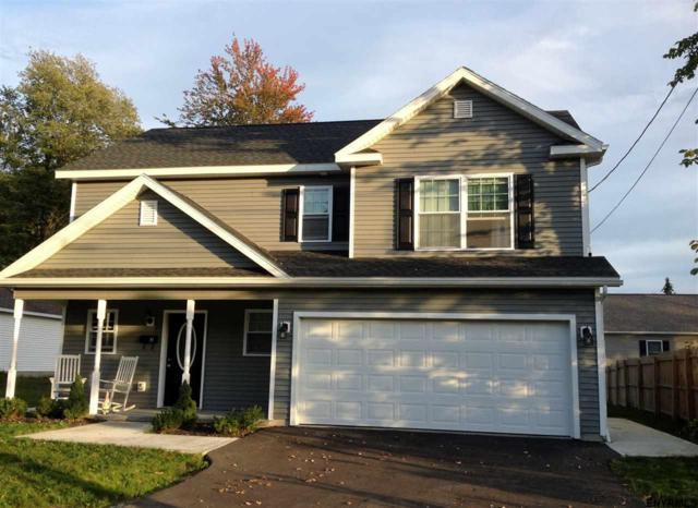 3 Launfal St, Albany, NY 12205 (MLS #201814360) :: Weichert Realtors®, Expert Advisors
