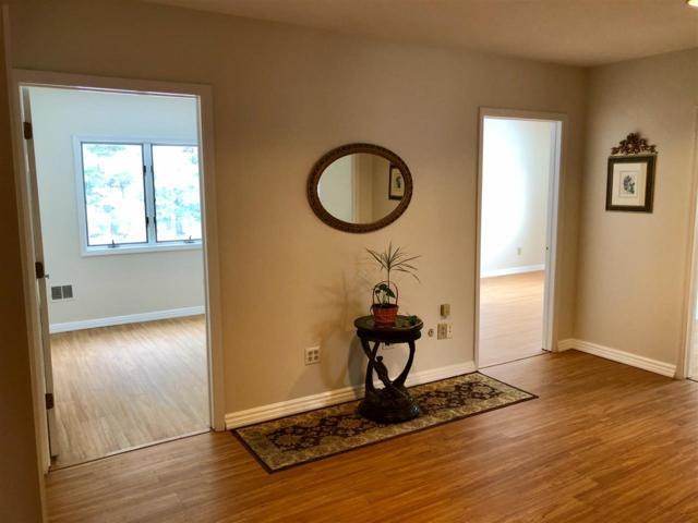 15 Maple Dell, Saratoga Springs, NY 12866 (MLS #201814390) :: Weichert Realtors®, Expert Advisors