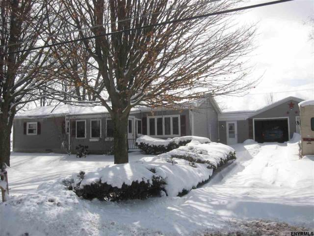 118 County Highway 42, Little Falls, NY 13365 (MLS #201814397) :: Victoria M Gettings Team