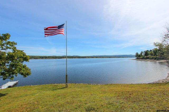 149 Juergens Point Rd, Northampton, NY 12117 (MLS #201814418) :: CKM Team Realty