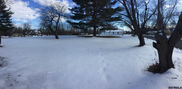6 Renas Dr, Cohoes, NY 12047 (MLS #201814492) :: CKM Team Realty