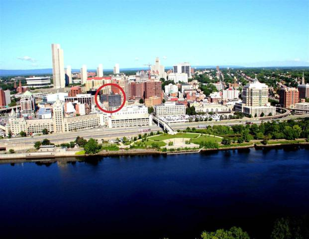 41 State St, Albany, NY 12207 (MLS #201814578) :: CKM Team Realty