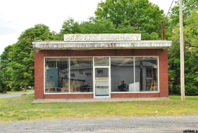 8 Gansevoort Rd, South Glens Falls, NY 12803 (MLS #201814606) :: 518Realty.com Inc
