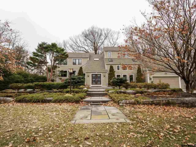 6 Darnley Greene, Delmar, NY 12054 (MLS #201815283) :: Weichert Realtors®, Expert Advisors