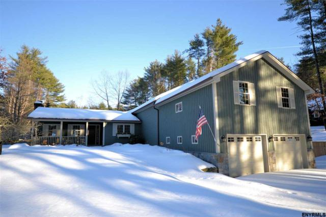 66 Courthouse Dr, Lake George, NY 12845 (MLS #201815819) :: 518Realty.com Inc