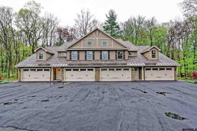 105 Homestead Ct, Rotterdam, NY 12306 (MLS #201815835) :: 518Realty.com Inc