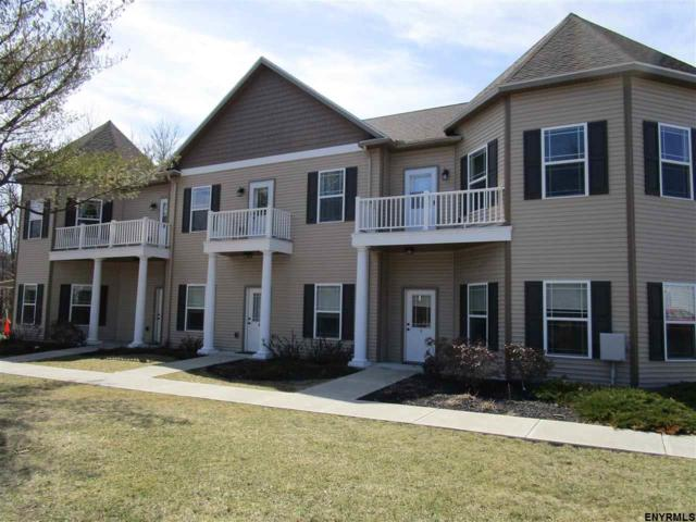2 Stonington Hill Rd, Voorheesville, NY 12186 (MLS #201816017) :: Weichert Realtors®, Expert Advisors